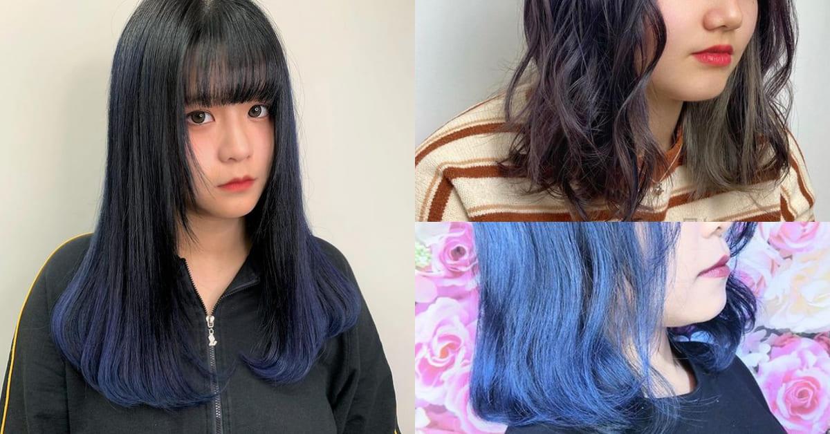 小麥肌適合深髮色?髮型師傳授從肌膚挑選「命定顏色」,要你擁有亮眼好氣色-1