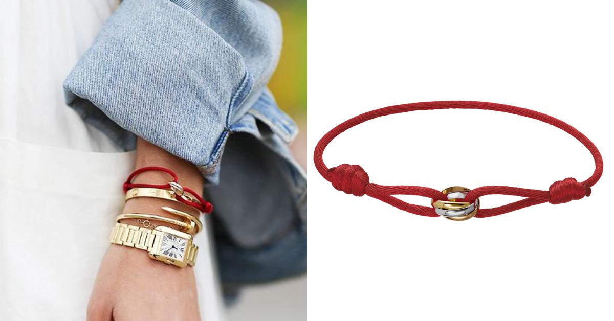 珠寶趨勢關鍵字是 「紅色」!卡地亞、寶格麗、迪奧...10款「紅色珠寶」讓妳2021年好運不間斷-1