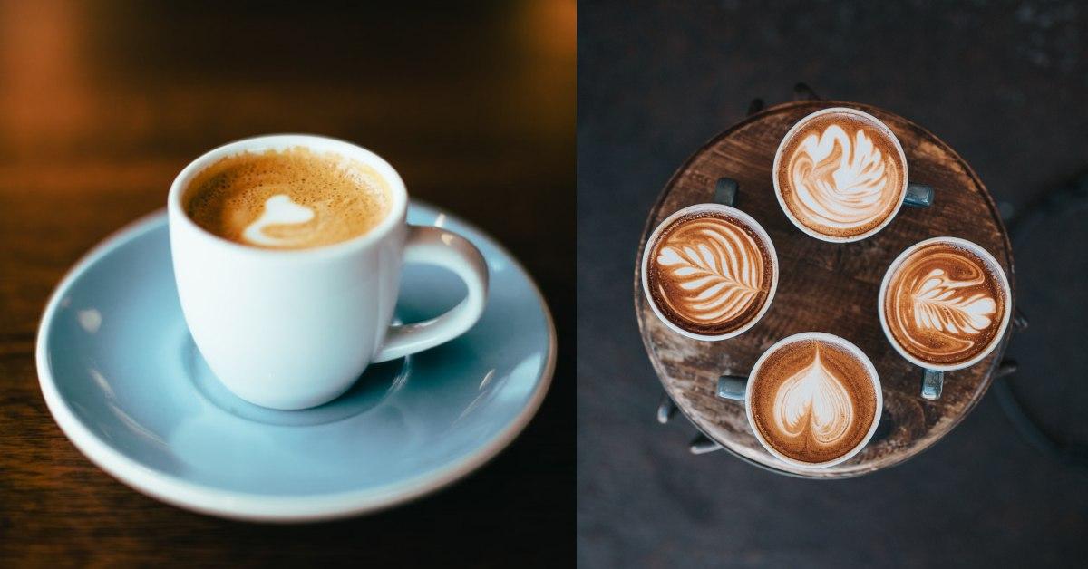 喝咖啡測個性!「黑咖啡」做事高效率、「卡布奇諾」重生活品味,完美主義者最愛「這個」!-7