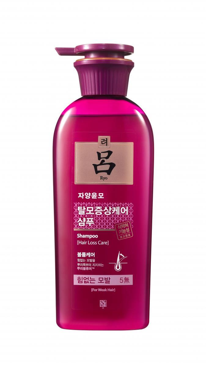 敏感頭皮洗髮精推薦Top10!植萃無矽靈是基本,這款全台銷售超過18萬瓶-5