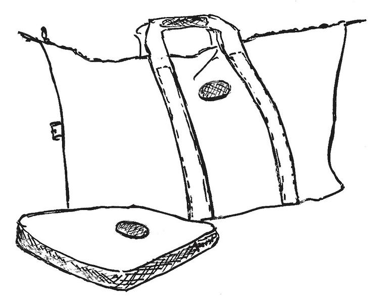 【10Why個為什麼】Longchamp摺疊包無視疫情繼續熱賣,從買菜到逛街都包辦,走紅27年的祕訣靠這10點-0
