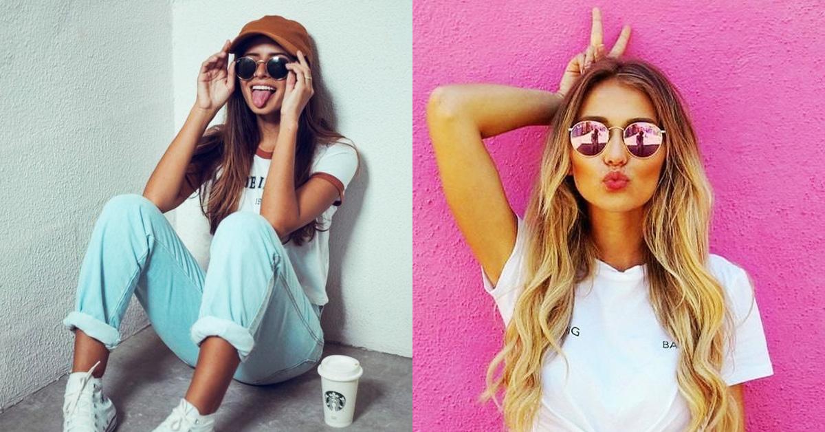 2021太陽眼鏡推薦Top 8!Gucci、Loewe、LV...Dior銀色全罩式鏡面拿來防疫搭配最時尚-0