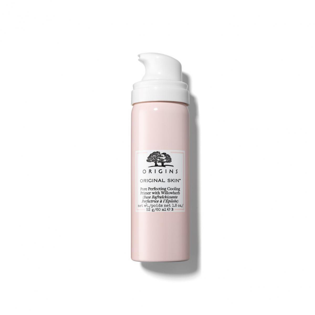 妝前乳推薦Top 10!2020妝前乳專櫃話題品牌,這款水潤到連爛粉底都能拯救!-7