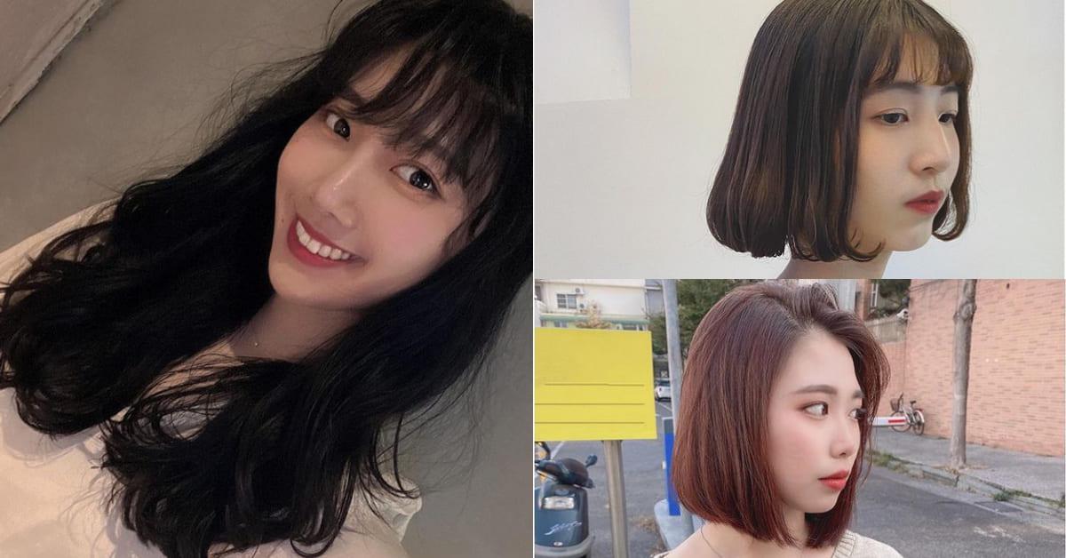 小麥肌適合深髮色?髮型師傳授從肌膚挑選「命定顏色」,要你擁有亮眼好氣色-3