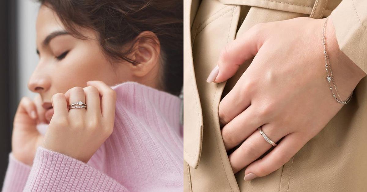 I-PRIMO婚戒何以成為台灣市佔率No.1日系婚戒品牌?10大特點讓新人一戴就愛上-7