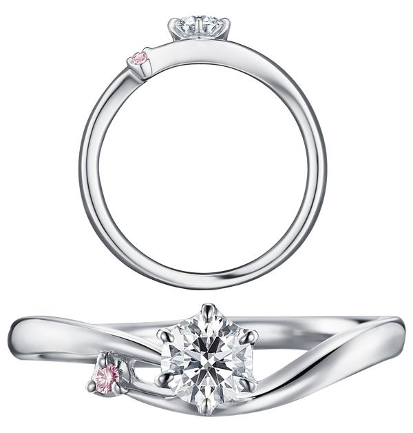 I-PRIMO婚戒何以成為台灣市佔率No.1日系婚戒品牌?10大特點讓新人一戴就愛上-14