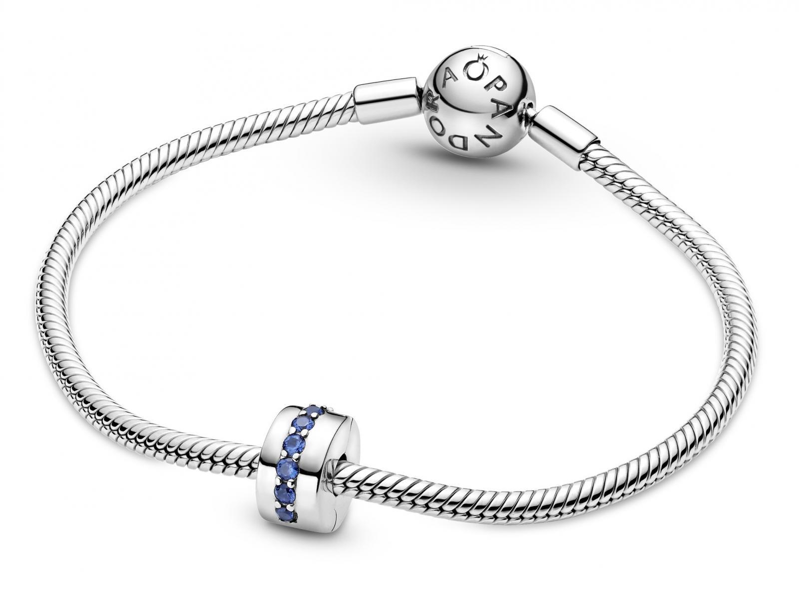 Pandora飾品聖誕限量登場!編輯精選「2000元有找」5款銀飾,小資女也能輕鬆入手-3