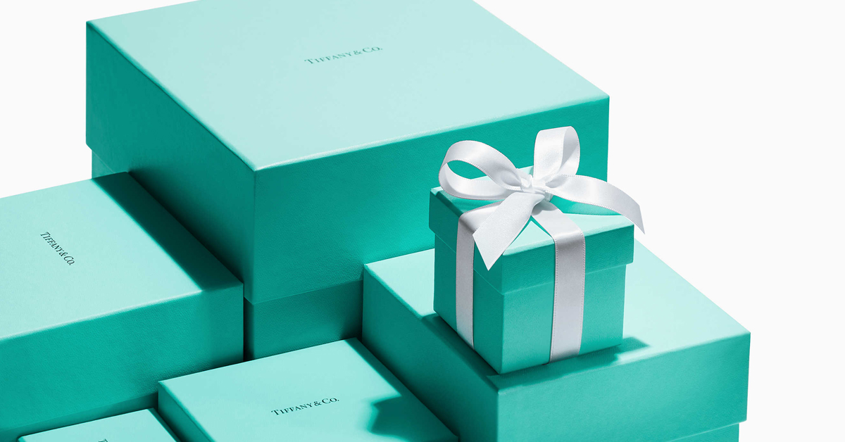 Tiffany珠寶推薦這6大系列!情人節、結婚高CP值熱門款,最低5,500元搞定!-1