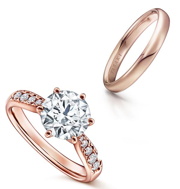 TASAKI珍珠風靡全球超過65年!日本經典珠寶品牌「10點革新」讓千禧世代也買單-10