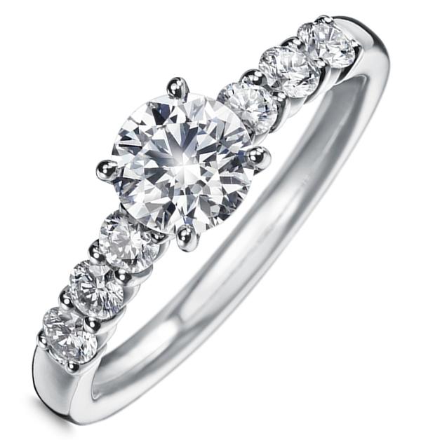 TASAKI珍珠風靡全球超過65年!日本經典珠寶品牌「10點革新」讓千禧世代也買單-11