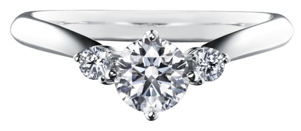 TASAKI珍珠風靡全球超過65年!日本經典珠寶品牌「10點革新」讓千禧世代也買單-12