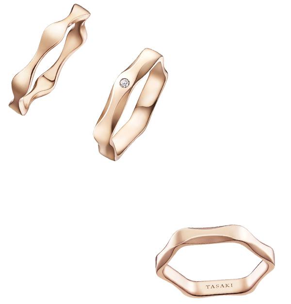 TASAKI珍珠風靡全球超過65年!日本經典珠寶品牌「10點革新」讓千禧世代也買單-13