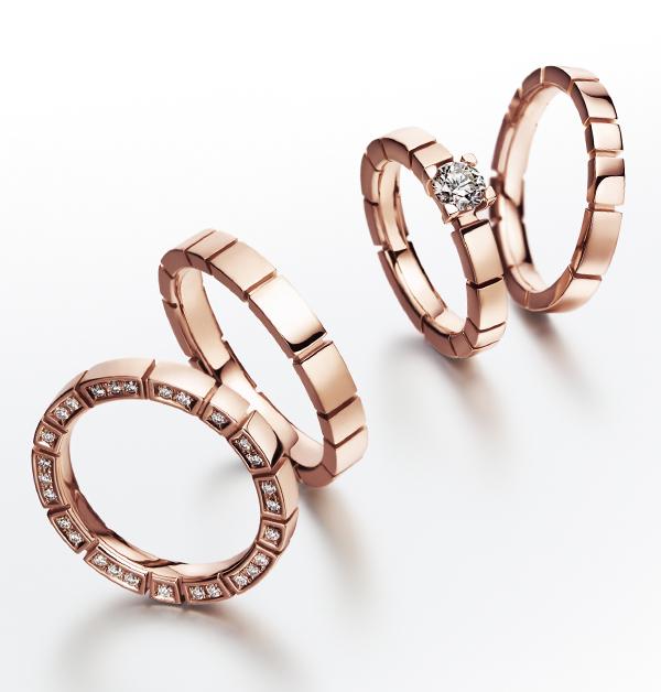 TASAKI珍珠風靡全球超過65年!日本經典珠寶品牌「10點革新」讓千禧世代也買單-14