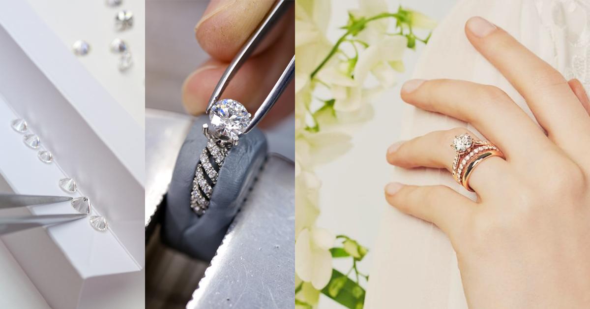 TASAKI珍珠風靡全球超過65年!日本經典珠寶品牌「10點革新」讓千禧世代也買單-5