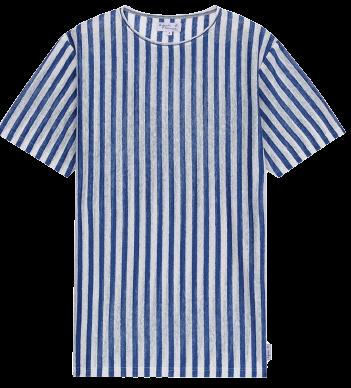 Agnès b.線上購物「亞麻」單品推薦Top 8 !長裙、Spring Court 聯名網球鞋⋯這款編織托特包最想要-1