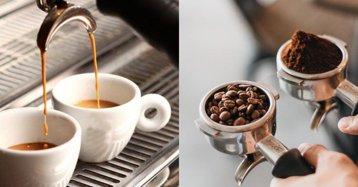 喝咖啡測個性!「黑咖啡」做事高效率、「卡布奇諾」重生活品味,完美主義者最愛「這個」!-5