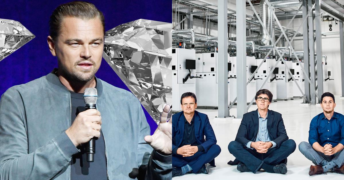 多達40種嚴選車工的「JOY COLORi未來鑽石」成鑽石趨勢,憑15項特點風靡好萊塢、矽谷,連艾瑪史東、李奧納多都大讚!-5