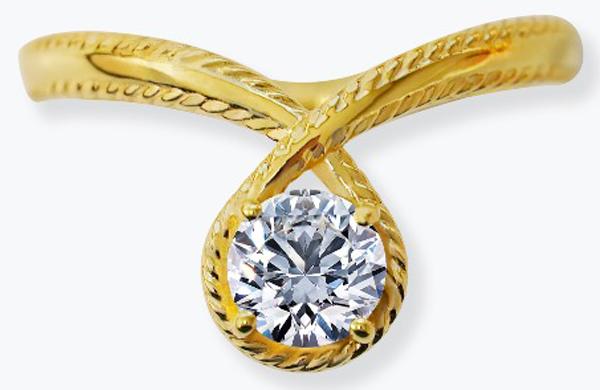 多達40種嚴選車工的「JOY COLORi未來鑽石」成鑽石趨勢,憑15項特點風靡好萊塢、矽谷,連艾瑪史東、李奧納多都大讚!-20
