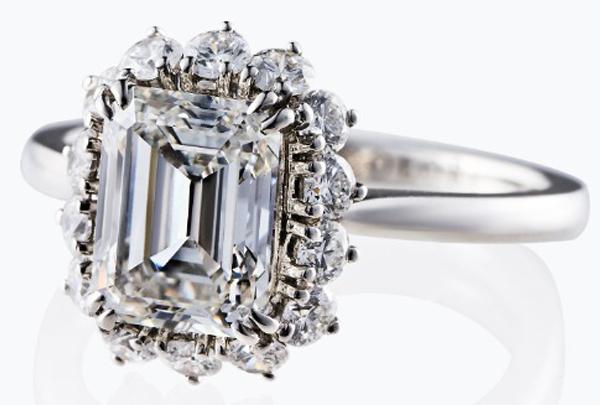 多達40種嚴選車工的「JOY COLORi未來鑽石」成鑽石趨勢,憑15項特點風靡好萊塢、矽谷,連艾瑪史東、李奧納多都大讚!-16