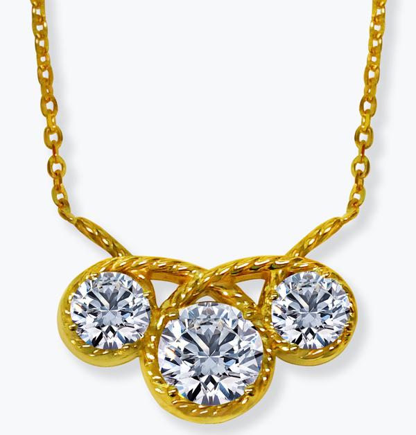 多達40種嚴選車工的「JOY COLORi未來鑽石」成鑽石趨勢,憑15項特點風靡好萊塢、矽谷,連艾瑪史東、李奧納多都大讚!-15