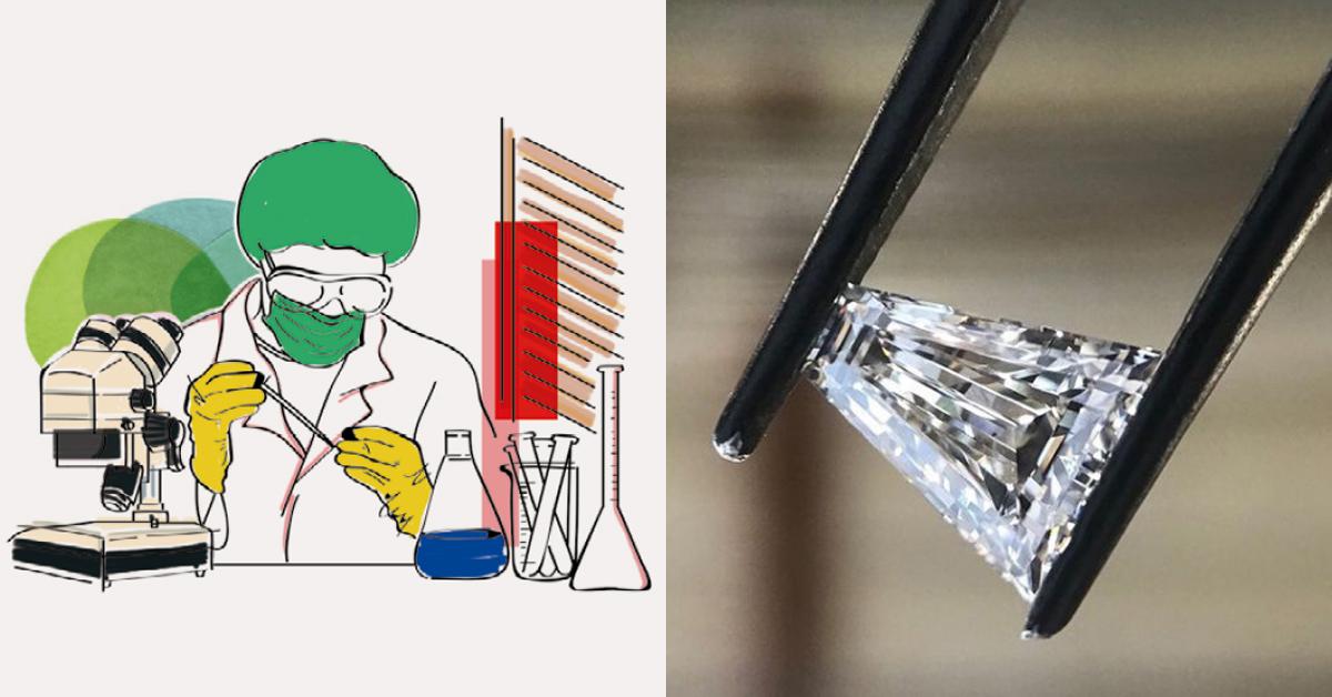 多達40種嚴選車工的「JOY COLORi未來鑽石」成鑽石趨勢,憑15項特點風靡好萊塢、矽谷,連艾瑪史東、李奧納多都大讚!-0