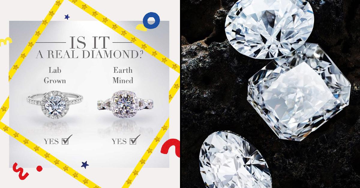 多達40種嚴選車工的「JOY COLORi未來鑽石」成鑽石趨勢,憑15項特點風靡好萊塢、矽谷,連艾瑪史東、李奧納多都大讚!-2