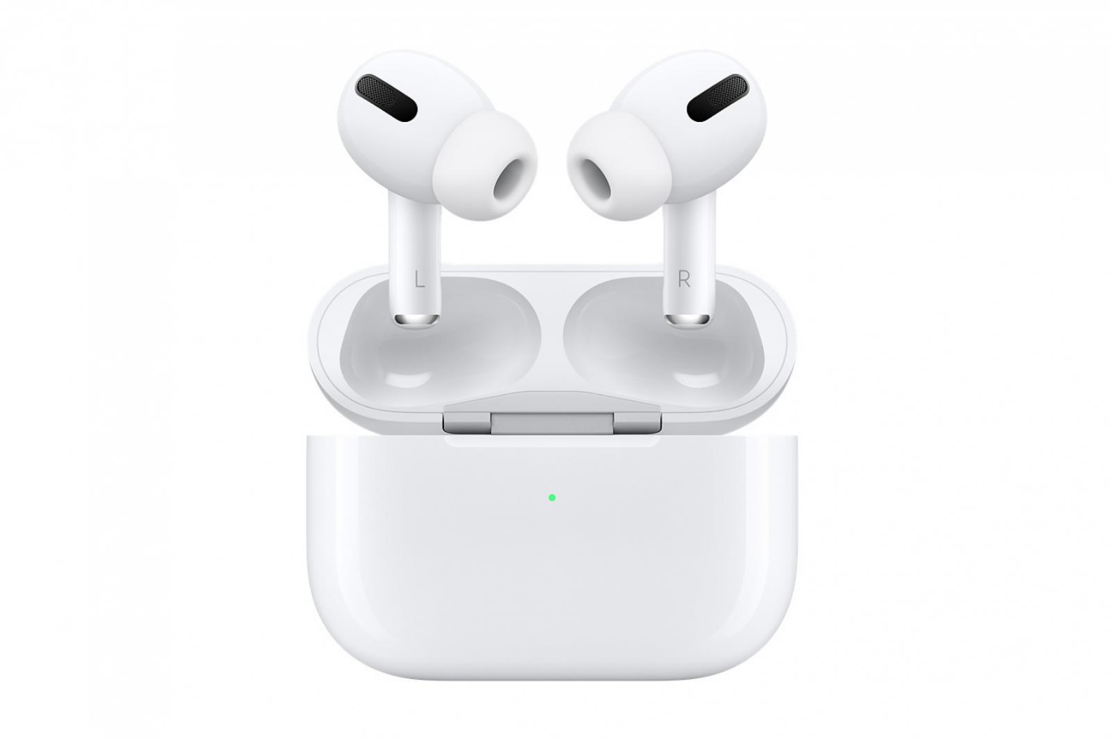 抗噪耳機推薦Top 6!Airpods 、 Beats、小米....Bose這款耳塞是失眠救星-2