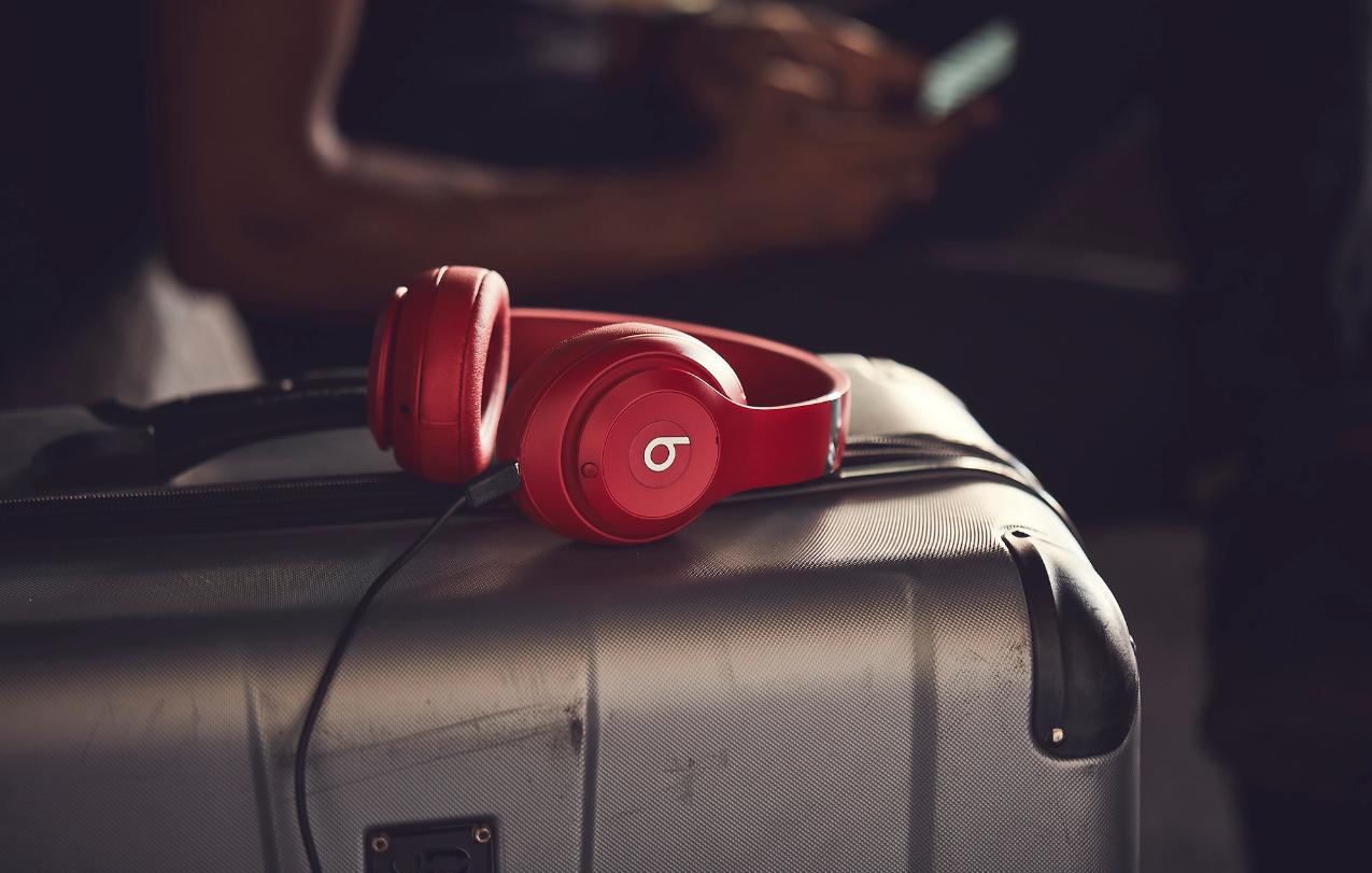 抗噪耳機推薦Top 6!Airpods 、 Beats、小米....Bose這款耳塞是失眠救星-3