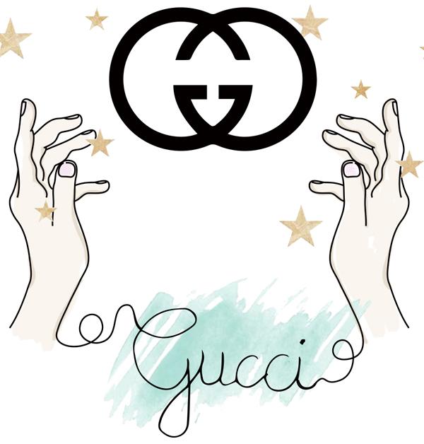 Gucci「Horsebit 1955」竄升品牌新經典包款!承襲馬術淵源,「GG Supreme」上字版實在太吸睛-6