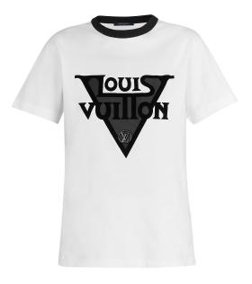 2020夏季Logo T恤這樣買!LV、Dior、Celine...造型師力推這10件!-3