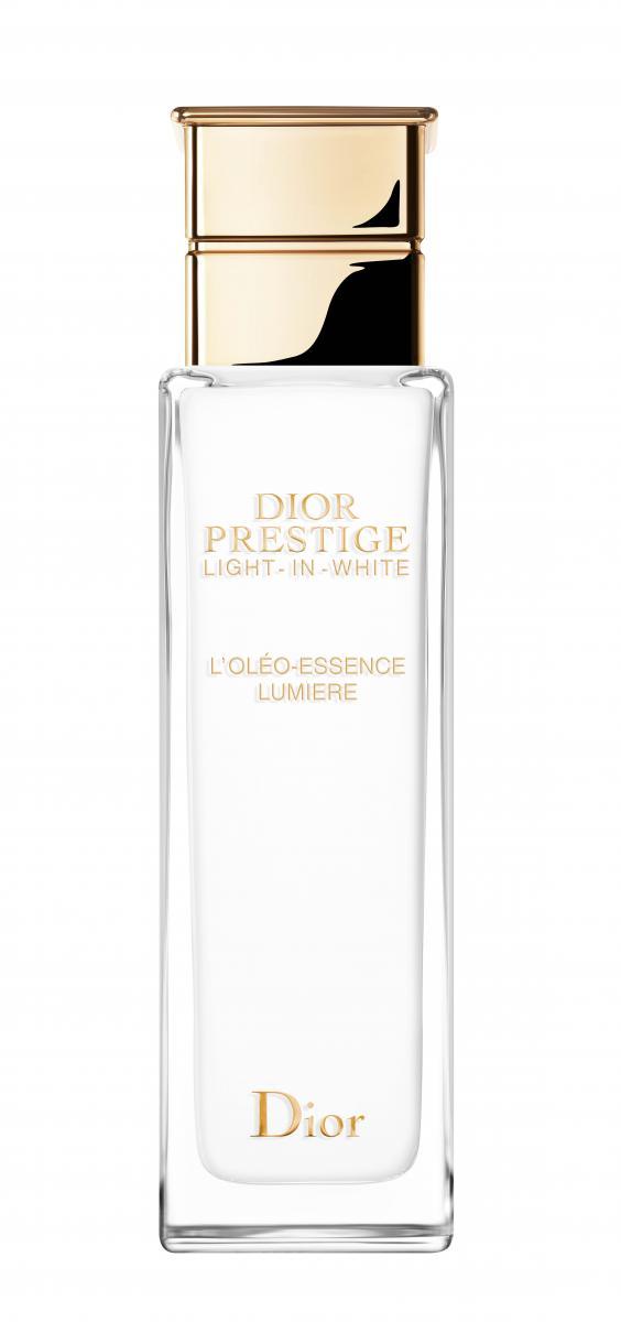 2021化妝水推薦Top15!Chanel、YSL、Dior...金盞花、靈芝水不夠看,這款保濕力太強-2