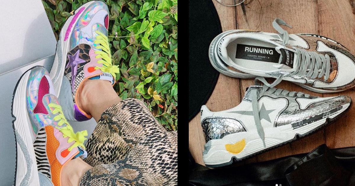 2020球鞋推薦Top 10!Chanel、LV、Dior、Balenciaga、Prada...運動逛街一鞋搞定!-9