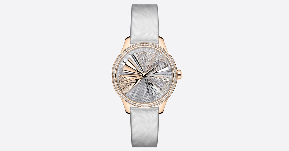 腕錶趨勢跟上Pantone 2021年度色!Rolex、Bvlgari、AP、Hermes...10款「極致灰 + 亮麗黃」推薦錶款-9