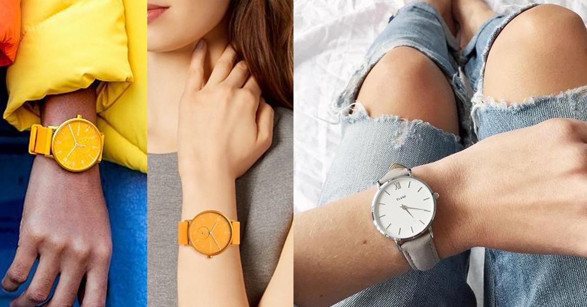 腕錶趨勢跟上Pantone 2021年度色!Rolex、Bvlgari、AP、Hermes...10款「極致灰 + 亮麗黃」推薦錶款-0
