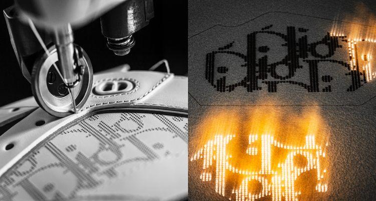 【10Why個為什麼】Dior馬鞍包、蒙田包都需要它!「Oblique老花」這10點讓男女都愛死!-12