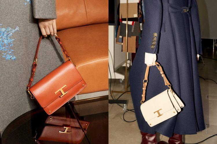 【2020大小事】Chanel、LV、Loewe…這15款包會繼續紅到2021年-15