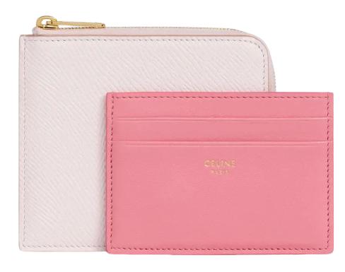 名牌錢包推薦Top 10 !Chanel、LV、Gucci...10款名牌錢包,全都2萬元有找-9