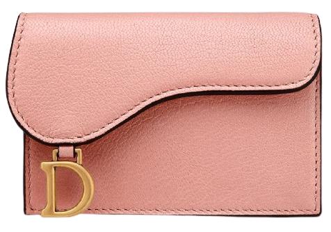 名牌錢包推薦Top 10 !Chanel、LV、Gucci...10款名牌錢包,全都2萬元有找-2