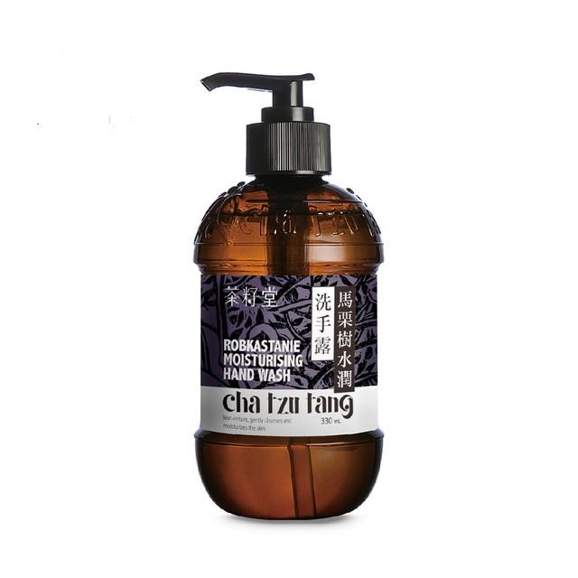 洗手乳MIT推薦Top8!美琪風靡台灣近80年 ,歐萊德茶樹洗手慕斯跟自家有機洗髮精一樣讚-0