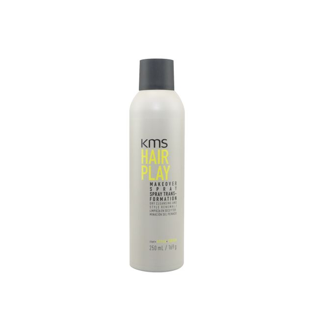 乾洗髮推薦這10款!控油、蓬鬆、去油…MIT品牌效果媲美好萊塢女星愛牌-9