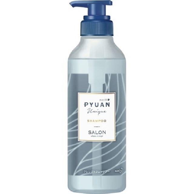 敏感頭皮洗髮精推薦Top10!植萃無矽靈是基本,這款全台銷售超過18萬瓶-9