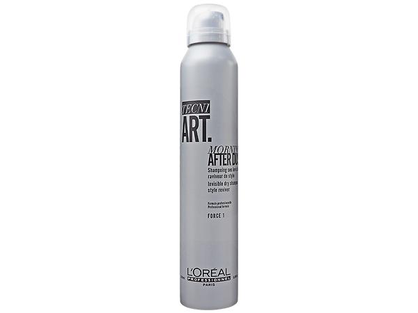 乾洗髮推薦這10款!控油、蓬鬆、去油…MIT品牌效果媲美好萊塢女星愛牌-7