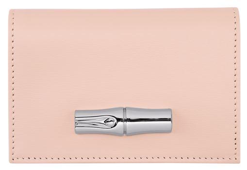 2021精品皮夾推薦這8款!LV、Gucci、Dior... 「粉色皮夾」提升好感度,母親節送媽媽也讚!-7