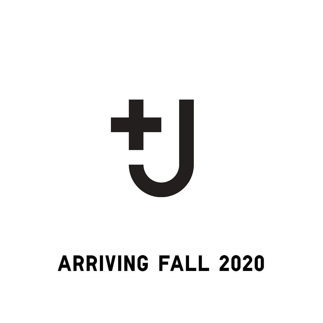 Uniqlo 2020最受矚目聯名!「+J」睽違9年秋冬再登場!極簡女王霸氣回歸-1