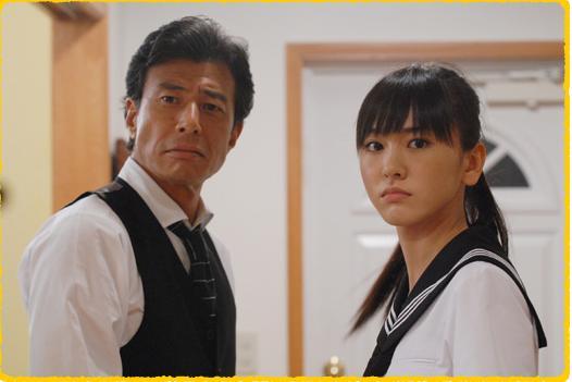 新垣結衣、綾瀨遙又上榜!日劇最受歡迎親子組合Top5,這對「母女」榮獲冠軍-2