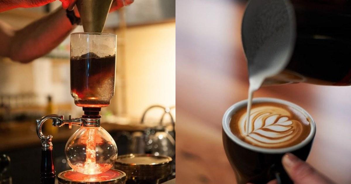 喝咖啡測個性!「黑咖啡」做事高效率、「卡布奇諾」重生活品味,完美主義者最愛「這個」!-4