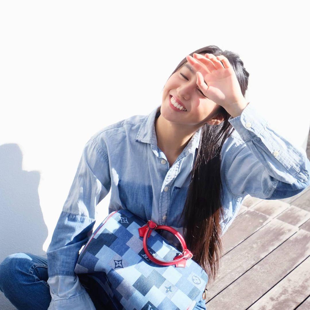 木村光希代言品牌再添一筆!雅詩蘭黛最新全球代言人,私房保養清單一次公開-2