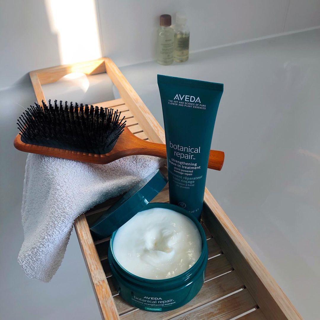 敏感頭皮洗髮精要慎選!專家教你用一把梳子檢測頭皮是否健康,別跟80%人犯一樣的錯-1