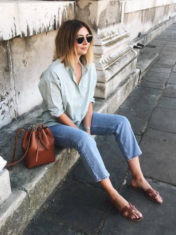 【10Why個為什麼】Hermès包包賣輸這拖鞋?Oran Sandal靠這10點走紅23年!-6