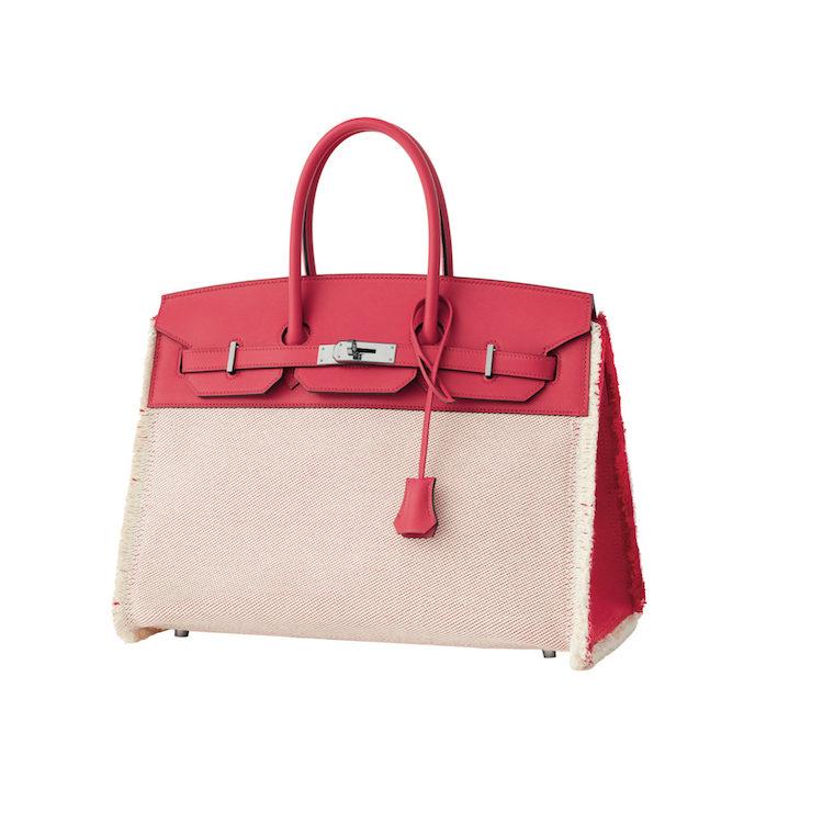 """Hermès 2021年包包推薦Top 10!全新柏金包、迷你娃娃凱莉包...還有4萬有找的""""這款""""-0"""